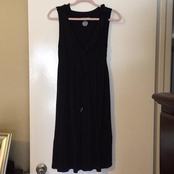 3140e351b01ec Liz Lange for Target Dresses | Liz Lange Nursing Maternity Dress ...